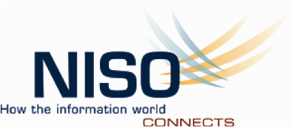 NISO STS: Standards Tag Suite